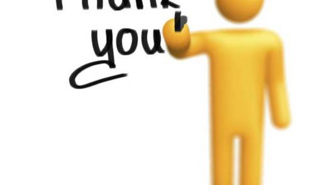 thank you clipart free at getdrawings com free for personal use rh getdrawings com