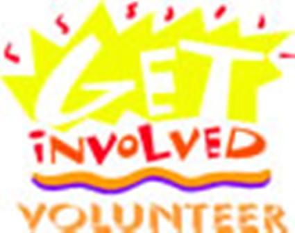 425x336 Volunteer Clipart Free Thank You Volunteer Clip Art Clipart Panda