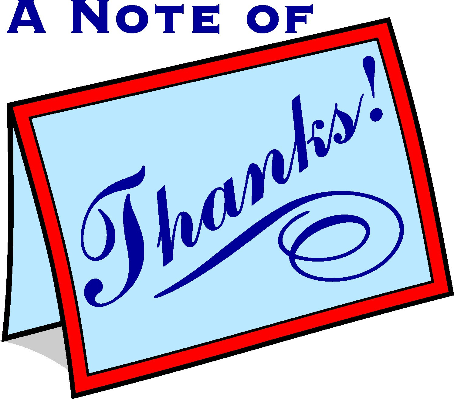 1496x1315 Free Clipart Thank You Images Transitionsfv
