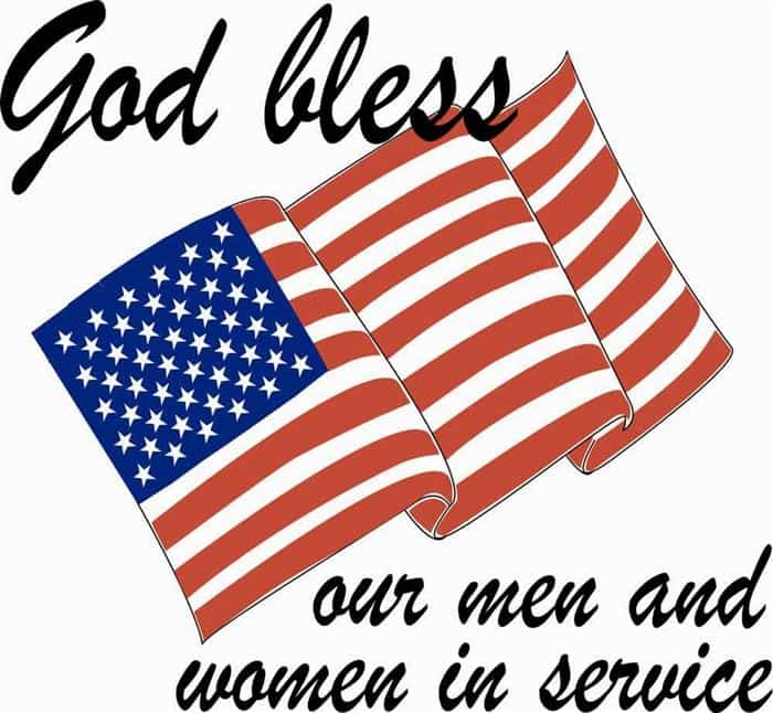 700x646 Veterans Day Clip Art, Free Happy Veterans Day Clip Art Images