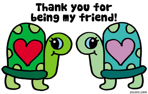 500x319 Collection Of Thank You Clipart Buy Any Image And Use It
