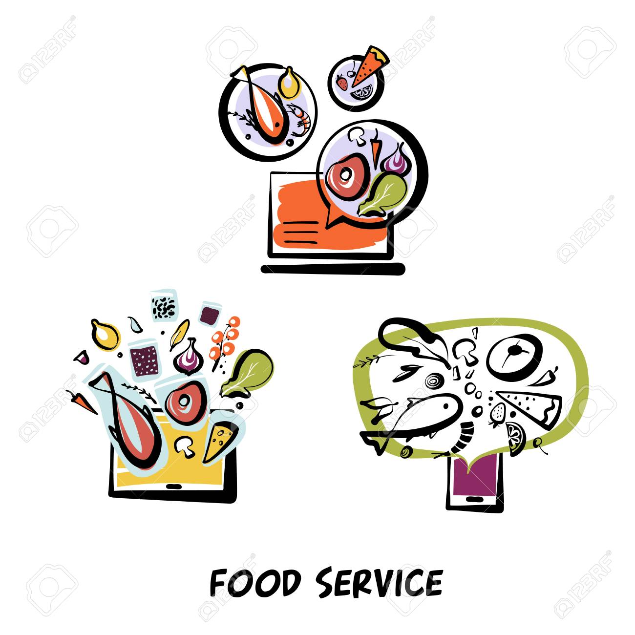 1300x1300 Service Day Cliparts Free Download Clip Art