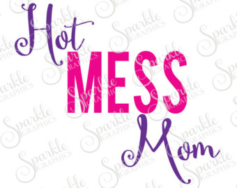 340x270 Mothers Day Clipart Mom Svg Mom And Baby Design Mothers Day Vector