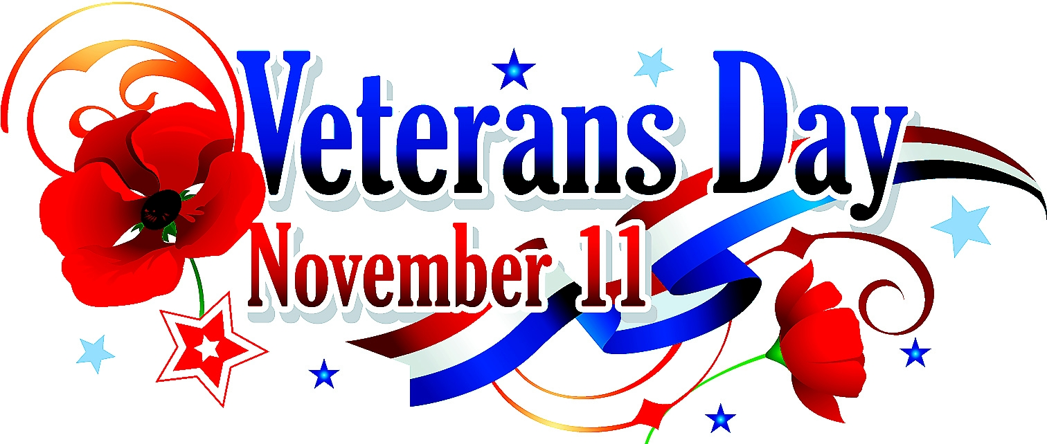 1512x642 Fresh Veterans Day Clipart Gallery