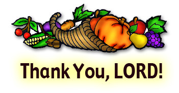 351x184 Thank You Lord Clip Art