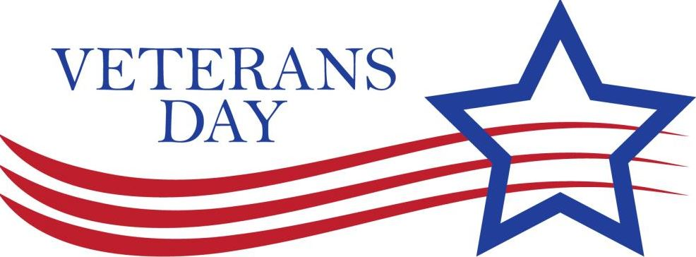 986x364 40 ] Veterans Day Clip Art Free Download World Knowledge