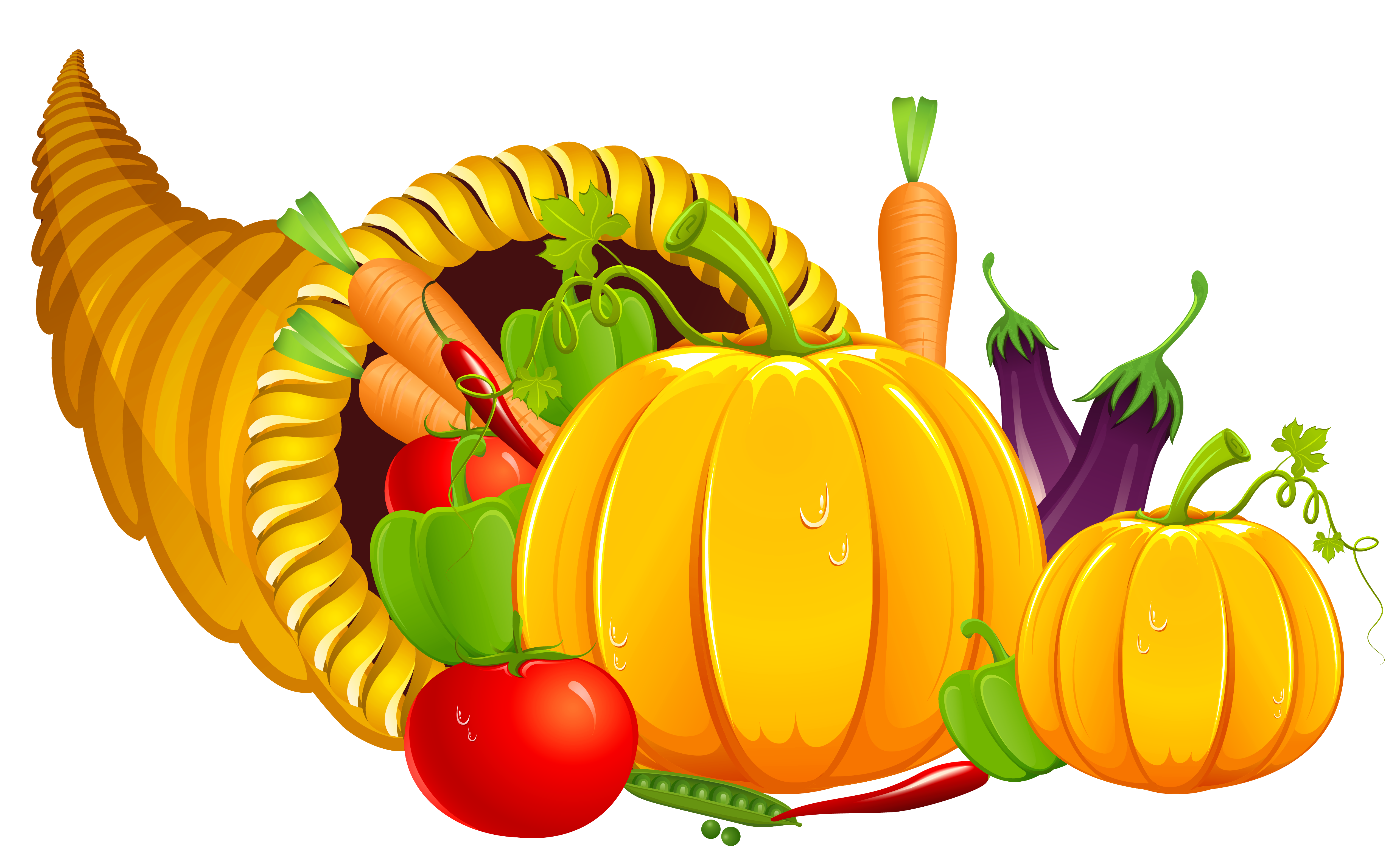 thanksgiving clipart at getdrawings com free for personal use rh getdrawings com free thanksgiving clip art to copy free thanksgiving clip art images
