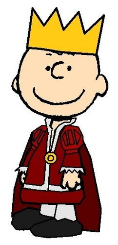 242x500 Peanuts Images Prince Charlie Brown Wallpaper And Background