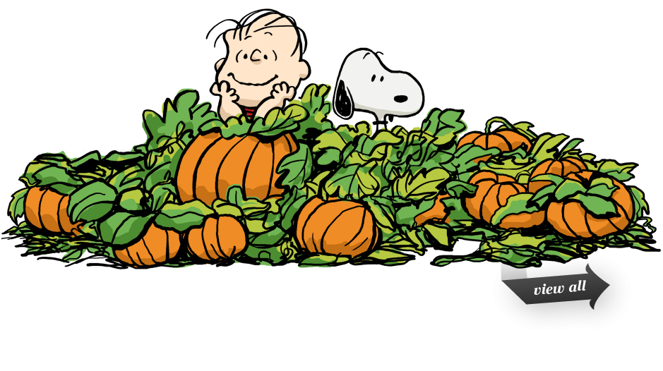 939x526 Collection Of Charlie Brown Pumpkin Clipart High Quality