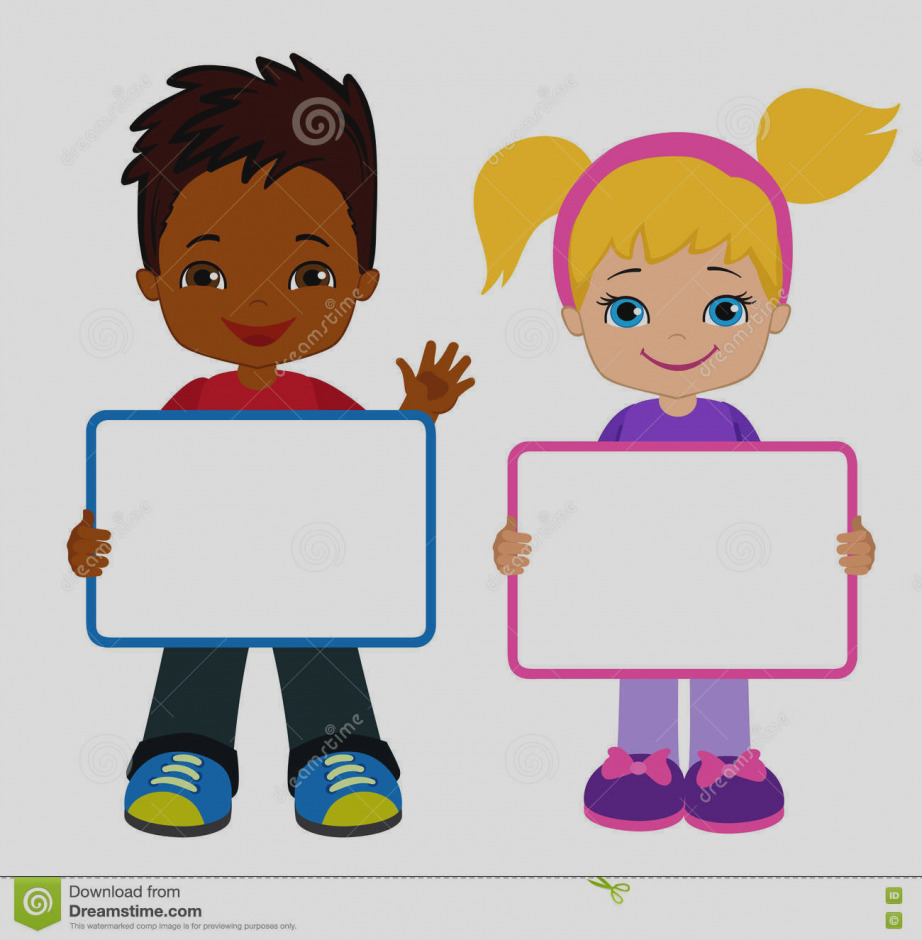 922x940 Trend Clip Art Of Children Kids Holding Hands Clipart Panda Free