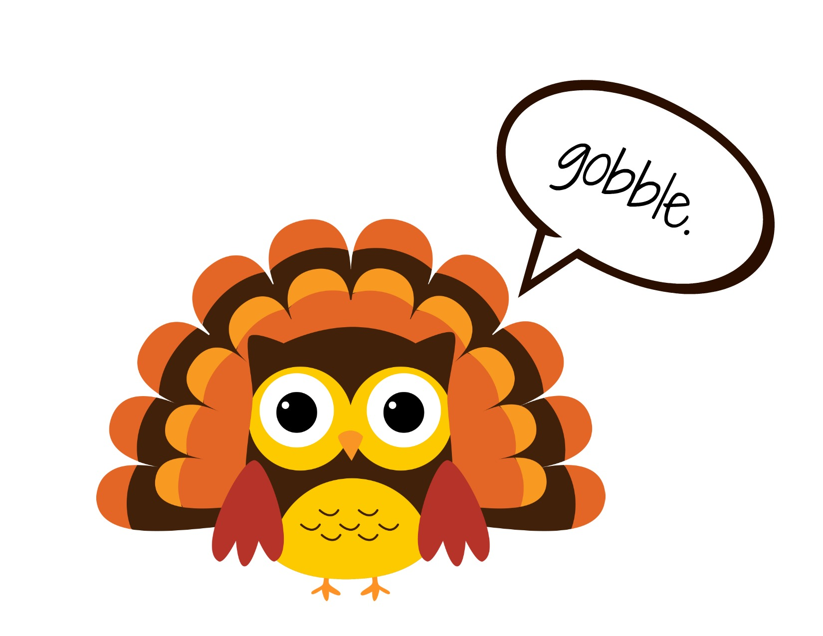 thanksgiving clipart for children at getdrawings com free for rh getdrawings com happy thanksgiving clip art religious happy thanksgiving clip art funny