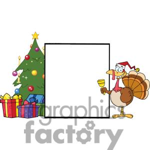 300x300 Thanksgiving Clip Art For Christmas Fun For Christmas