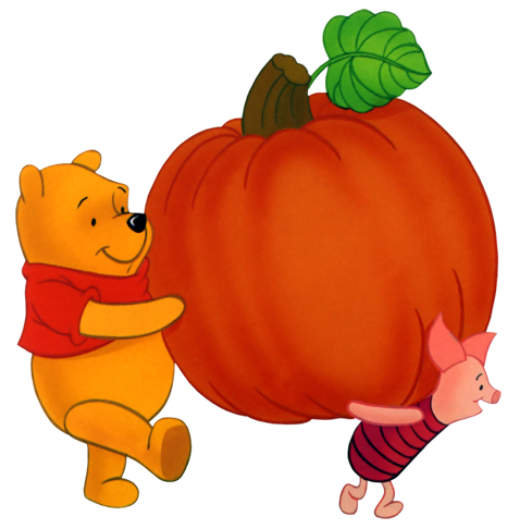 478x486 Thanksgiving Clipart Bear'89183