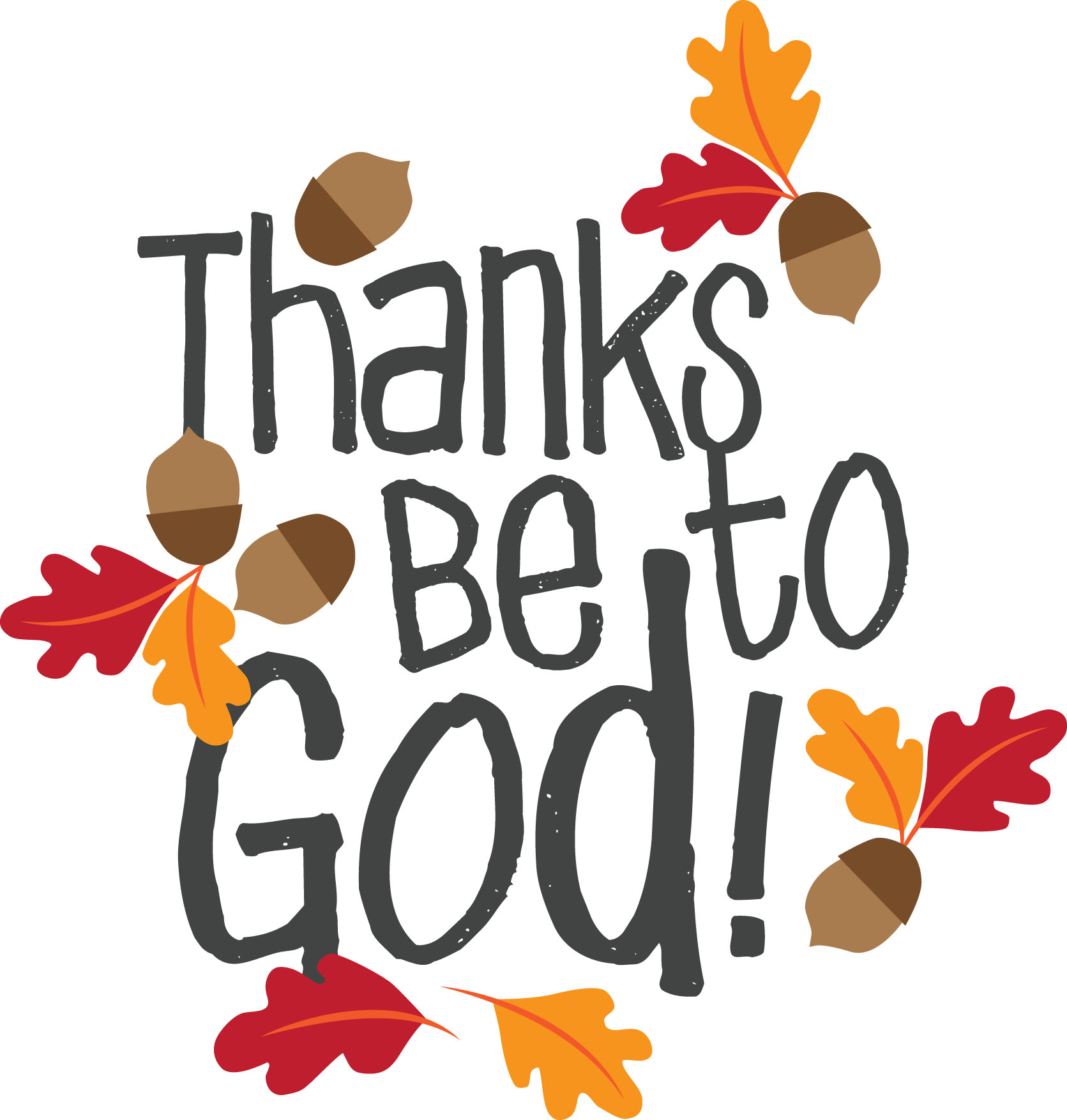 1671x1754 Thanksgiving Clipart Church'89305