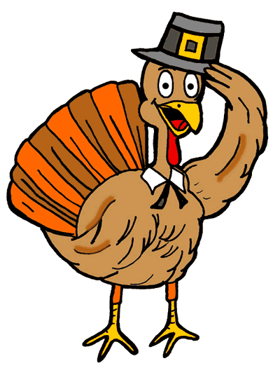 400x535 Thanksgiving Turkey Clipart Amp Thanksgiving Turkey Clip Art Images