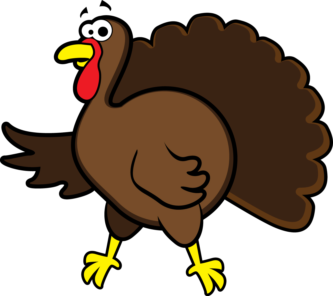 1365x1214 Thanksgiving Turkey Thanksgiving Clip Art Thanksgiving Clipart
