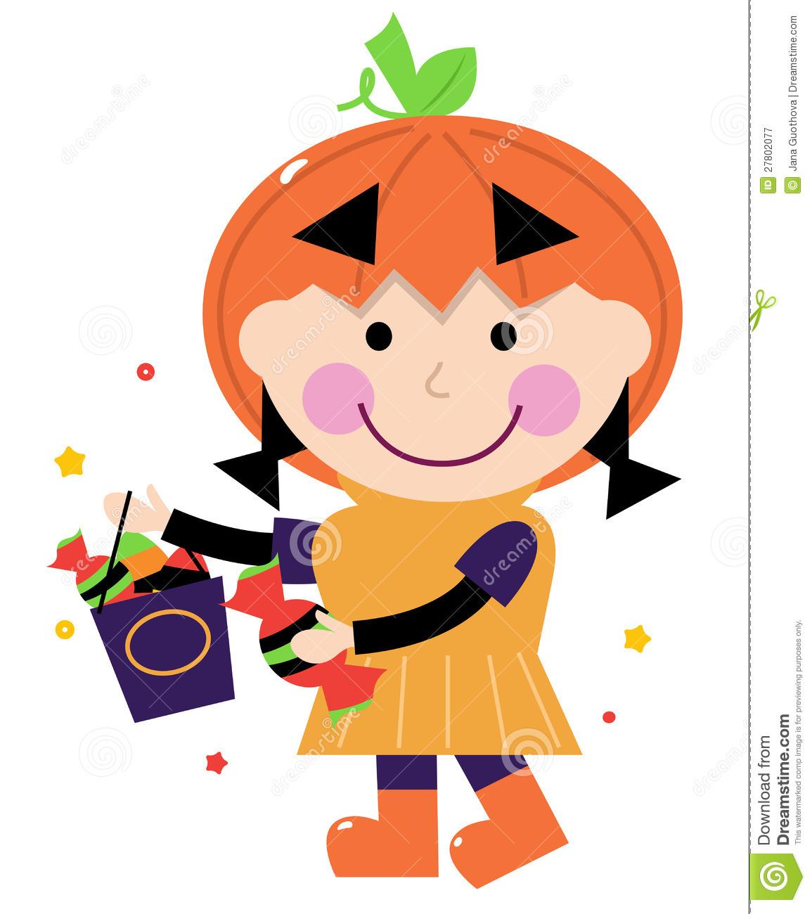 1155x1300 Cute Baby Pumpkin Clip Art Clipart Panda