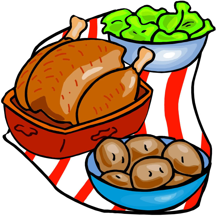 thanksgiving clipart for kids at getdrawings com free for personal rh getdrawings com thanksgiving food clipart