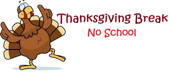 561x251 Collection Of Closed For Thanksgiving Clipart High Quality