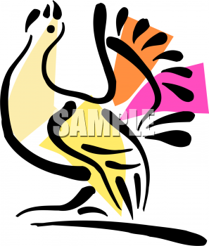 297x350 The Clip Art Directory Thanksgiving Clipart