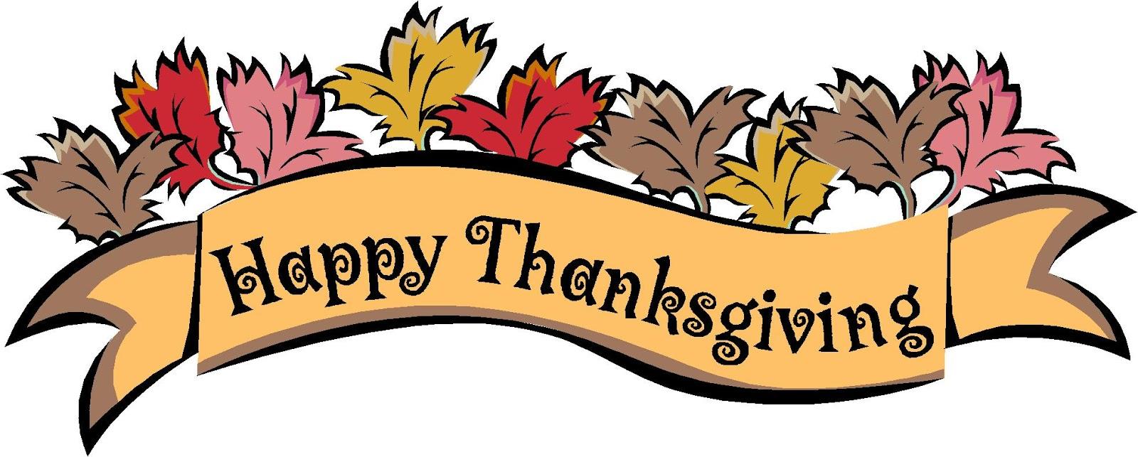 1600x643 Free Christian Thanksgiving Clip Art