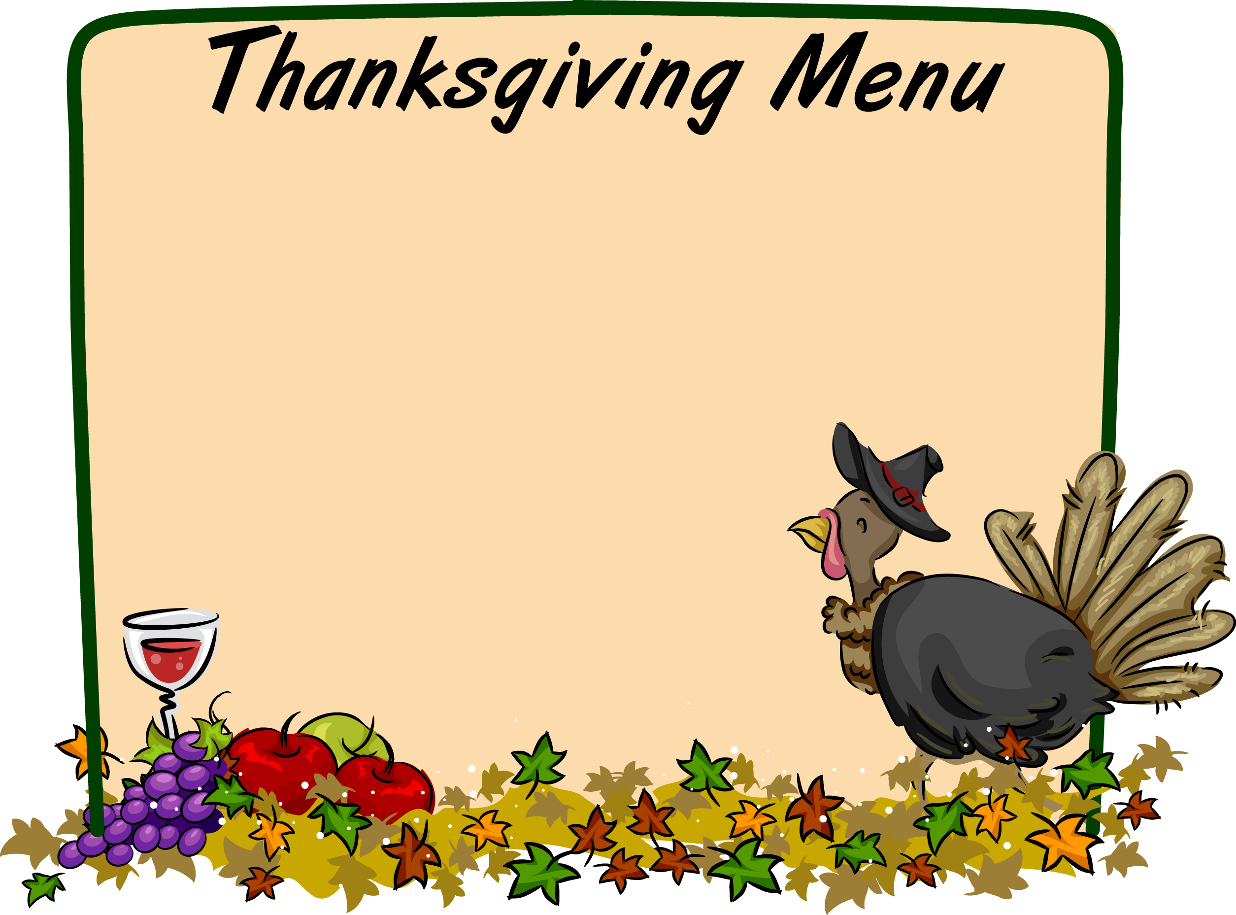 2509x1857 Microsoft Thanksgiving Clip Art For Free Happy Easter
