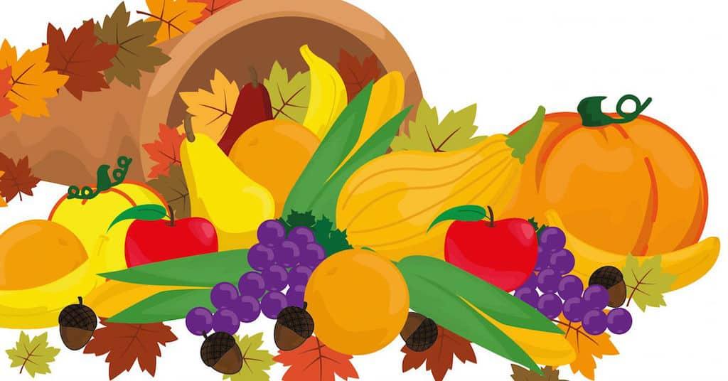 1024x536 Yogakids Thanksgiving Lesson Plan