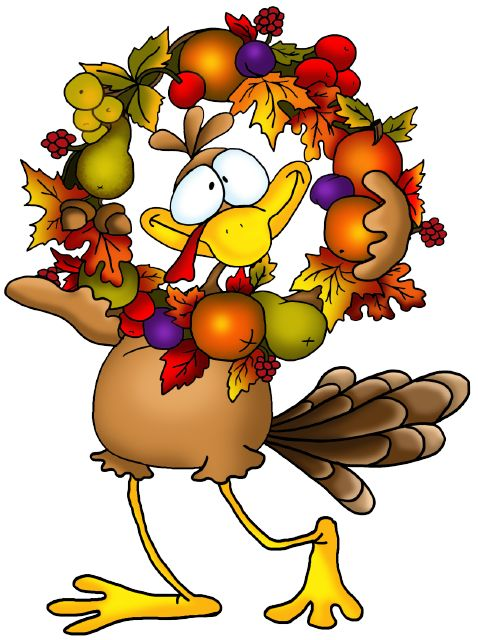 478x640 306 Best Thanksgiving Clip Art Images On Clip Art