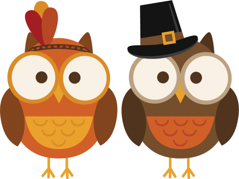 800x599 Thanksgiving Day Clipart