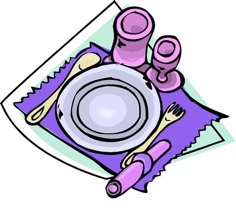 474x418 Thanksgiving Dinner Table Clip Art, Christmas Dinner Table Clip