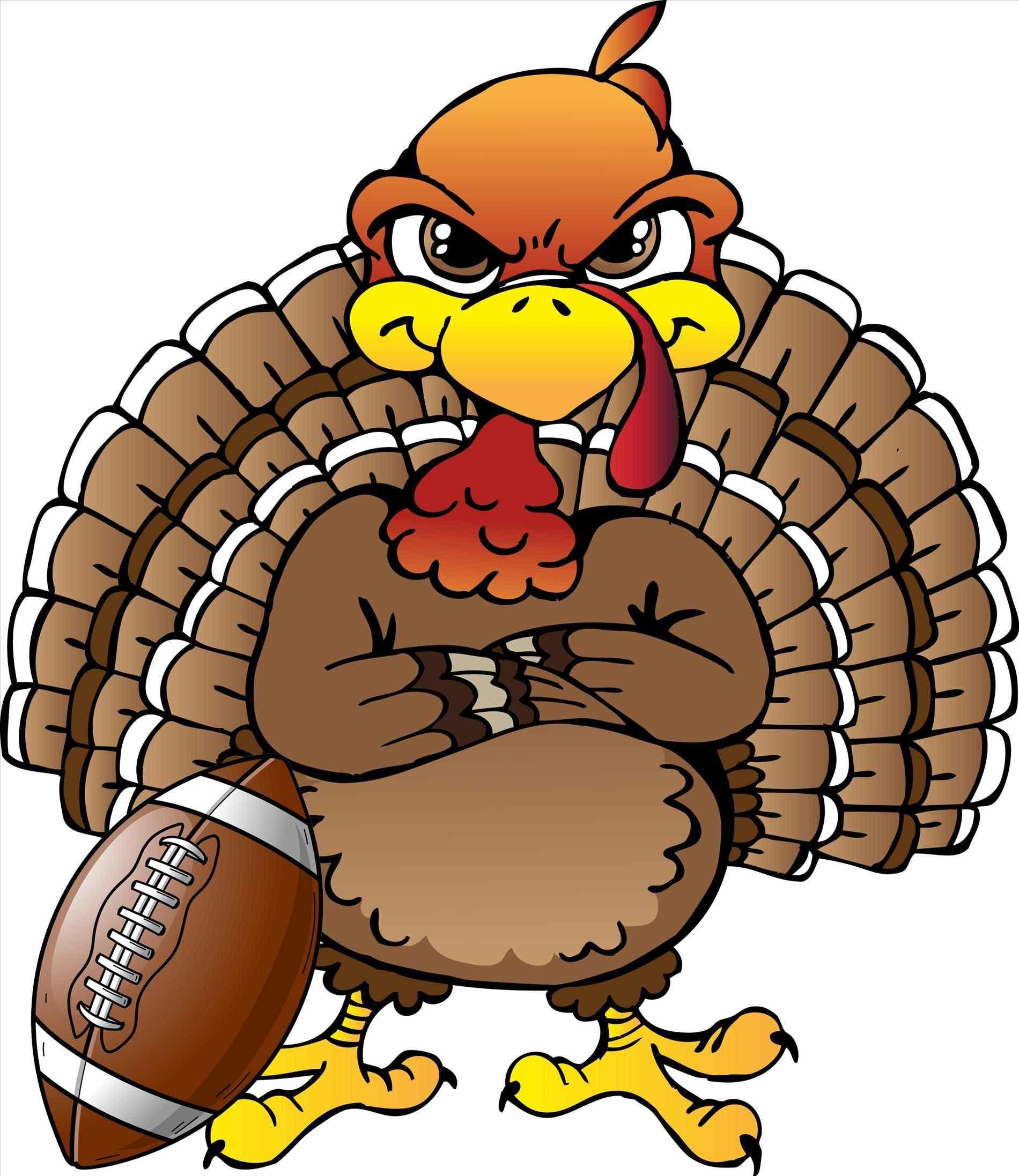 1900x2194 Thanksgiving Family Turkey Dinner Clipart Basket Clip Art