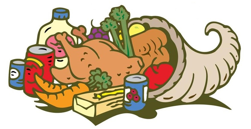 thanksgiving dinner clipart at getdrawings com free for personal rh getdrawings com clipart of thanksgiving food clipart of thanksgiving turkeys