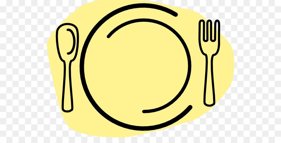 900x460 Breakfast Thanksgiving Dinner Supper Clip Art