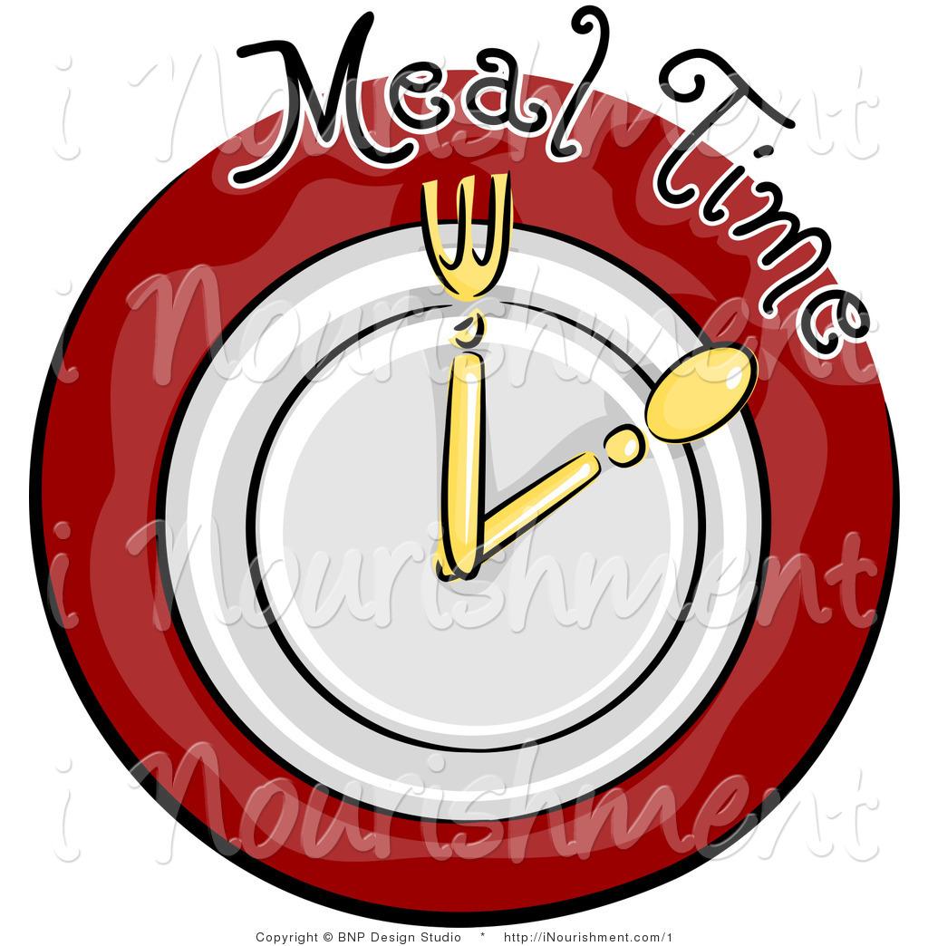 1024x1044 Clip Art Meal Clip Art