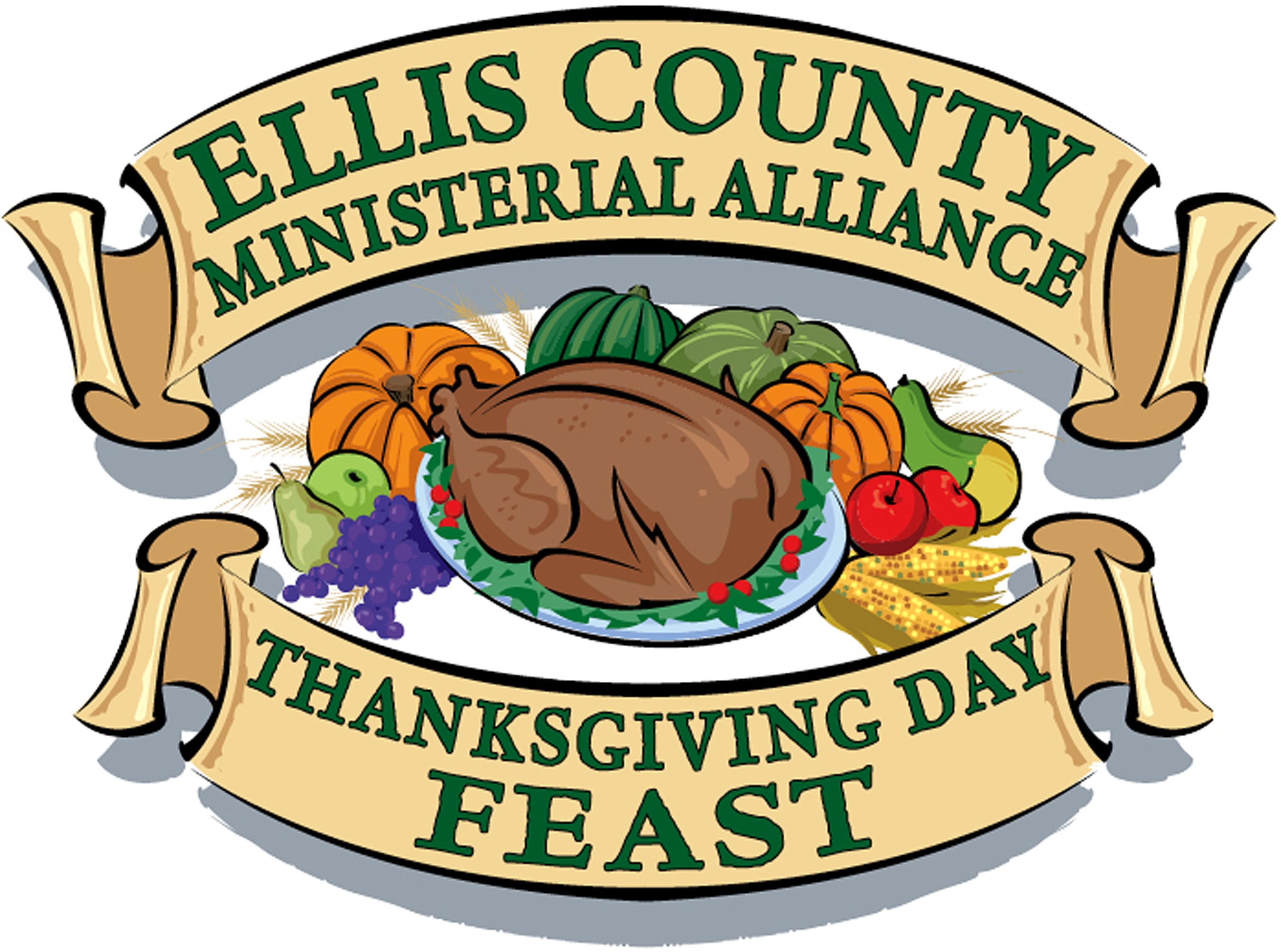 2700x2008 Ministerial Alliance To Host Thanksgiving Feast
