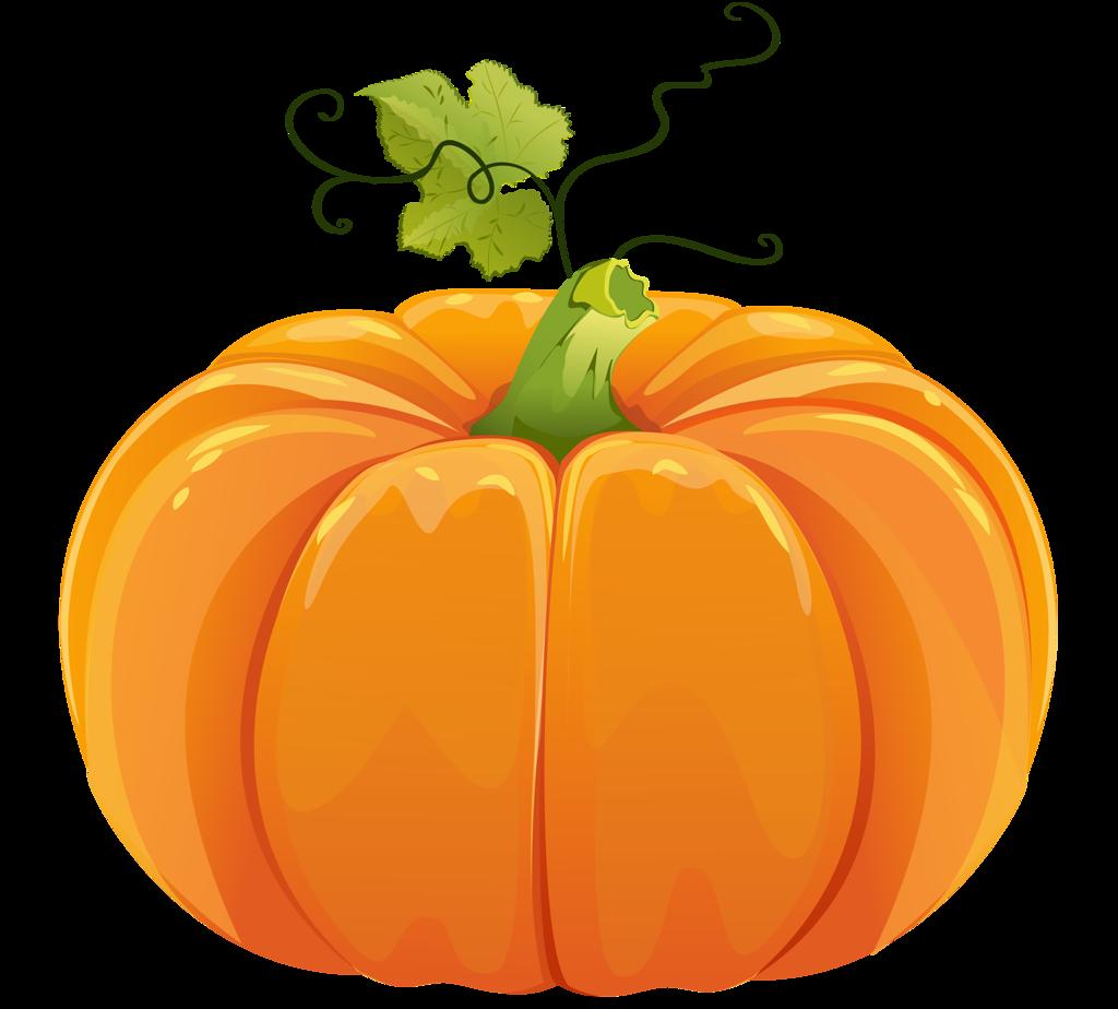 1024x924 8.png Clip Art, Thanksgiving And Fall Clip Art