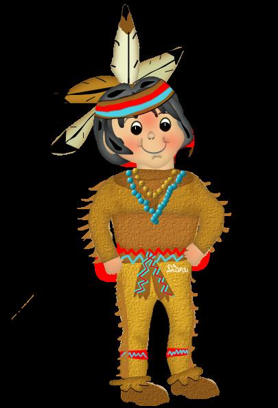 405x593 Thanksgiving Indian Boy Clip Art Clip Art