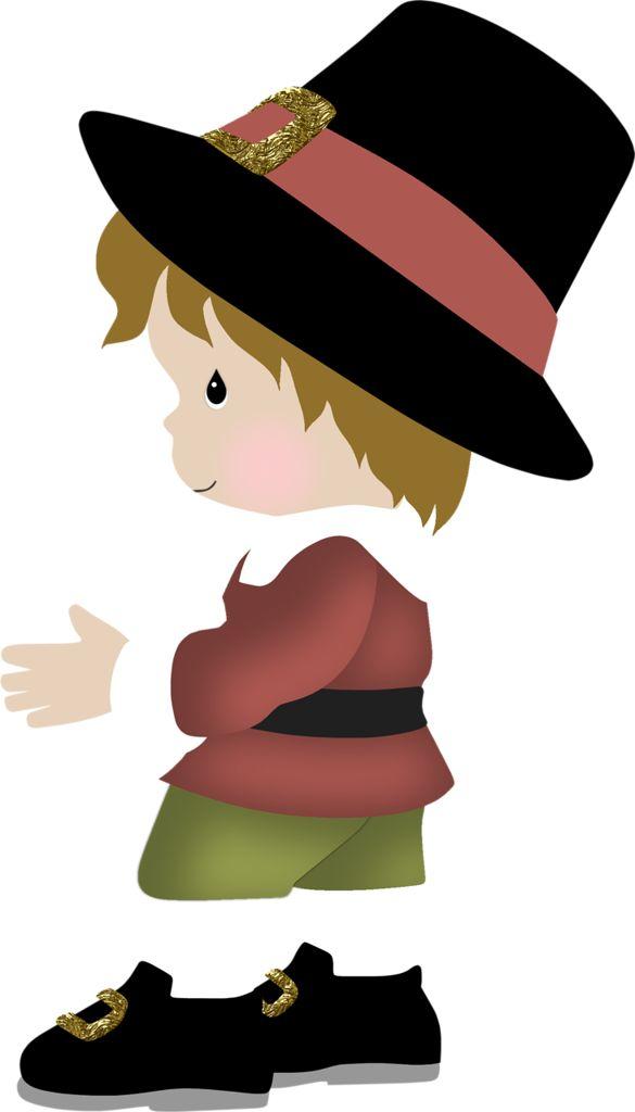 585x1024 306 Best Thanksgiving Clip Art Images On Clip Art