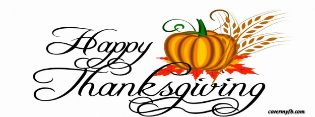 625x232 Thanksgiving Clip Art Pictures Happy Thanksgiving Day 5 Image