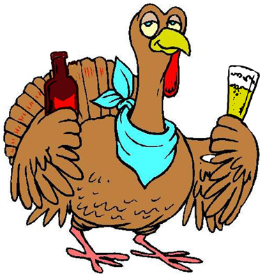 380x393 Thanksgiving Clipart Silly Free Funny Fun Clipart