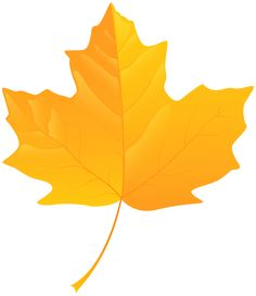 236x272 Autumn Maple Leaf Png Clip Art Clip Art Clip Art
