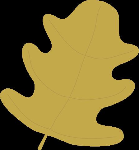 447x482 Fall Clip Art