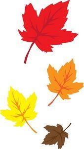170x300 Thanksgiving Clip Art Clip Art For Thanksgiving Oct Nov