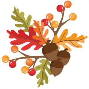 300x300 Collection Of Fall Clipart Images High Quality, Free