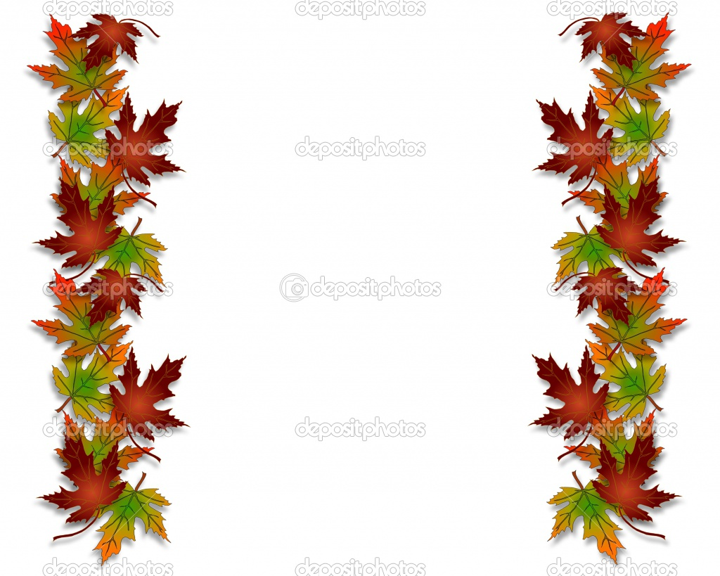 1024x819 Collection Of Free Christian Clipart For Thanksgiving High