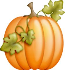 222x241 34.png Clip Art, Thanksgiving And Craft