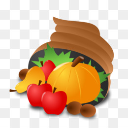 260x260 Thanksgiving Favicon Clip Art