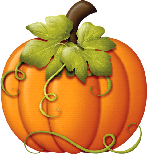 478x500 34.png Clip Art, Thanksgiving And Craft