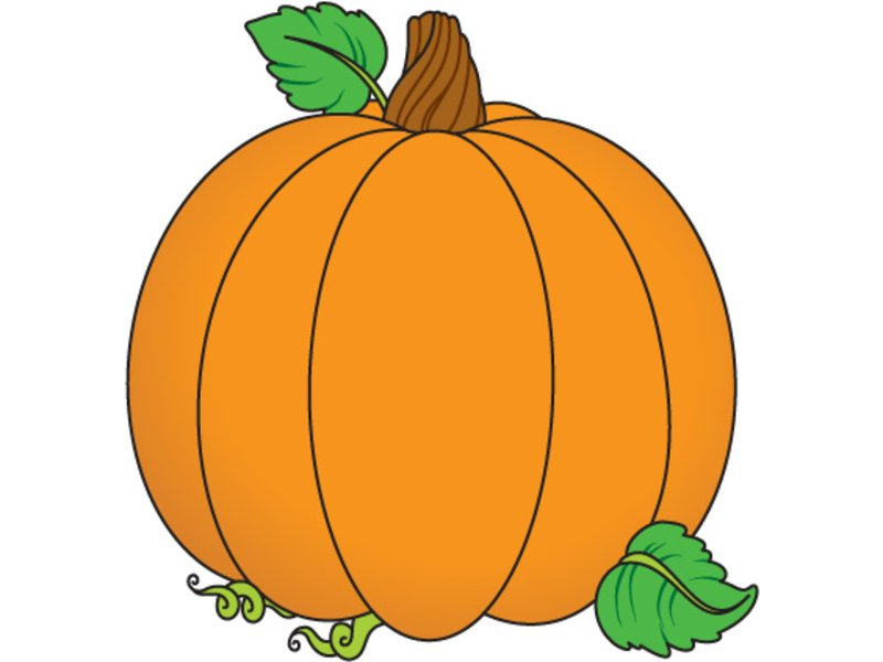 thanksgiving pumpkin clipart at getdrawings com free for personal rh getdrawings com pumpkin patch clipart black and white pumpkin patch clipart royalty free