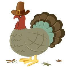 236x236 Thanksgiving Clip Art Thanksgiving